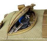 Воискаа Hiking взбираясь сумка Cl5-0062 Camo мешка плеч Backpack водоустойчивая