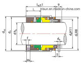 A vedação mecânica Hrn, Vedação da Bomba Godwin, Roten, Burgmann, AES