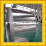 5082, 5182, 5083, 5183, 50863, 5186 Aluminiumring/Aluminiumlegierung