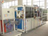 Fabricación disponible de alta frecuencia/formación/que produce del bolso de la sangre/de la orina la máquina