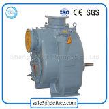 Roheisen-Enden-Absaugung-Dieselmotor-zentrifugale Entwässerung-Pumpe