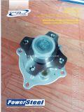 Водяная помпа для двигателя 4.2L Aw5097 18-1638 Trailblazer Chevrolet, Wp-9234, Cp5097, 543-07700, Pwp-9234 8903