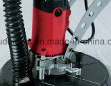 Máquina de lixar elétrica Dmj-700c-1 do Drywall do Polisher da parede de Girrafe