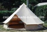 4m Bell палатка
