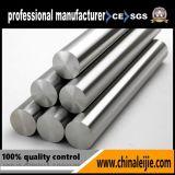 Soldada de acero inoxidable de alta calidad tubo para la decoración del hogar