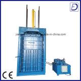 Presse hydraulique verticale de carton avec ISO9001 : 2008