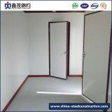 الصين عزم [20فت] [برفب] وعاء صندوق منزل لأنّ مخيّم عنبر