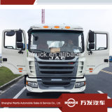 JAC 4X2 230HP Hfc1134kr1 Camión de Carga