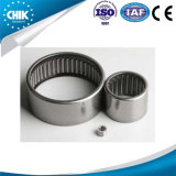 Car Shares off Good Quality Na 4902 Needle Roller Bearing
