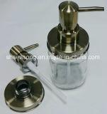Lotion-Pumpen-Zufuhr/Seifen-Zufuhr-/Lotion-Flaschenkapsel (SS4601)