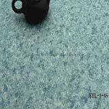 [لوو بريس] جيّدة يبيع طبيعيّة رخاميّة أرضية [بفك] بلاستيك [رولّس]