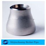 詐欺の減力剤A234/A420の管付属品の炭素鋼B16.9