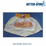 MMA Short, Mash Rash Guard
