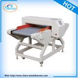 In hohem Grade - empfindlicher Nadel-Metalldetektor für Textilindustrie