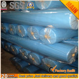 China Cheap Wholesale Non-Woven Reciclaje de materiales de tela