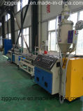 Machine de production de tube de DEL