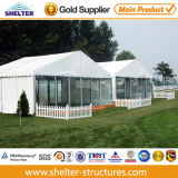25m Festival Marquee Big Tent