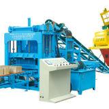 خرسانة قرميد يجعل آلة سعّرت آليّة قرميد كلّيّا يجعل آلة لأنّ عمليّة بيع