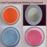 La urea formaldehído Moulding Compound PMC UF-A1