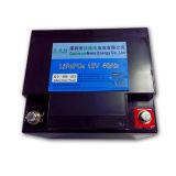 Batteria ricaricabile del caravan di 12V 40ah LiFePO4