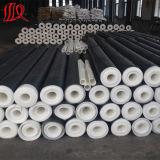 Preis Qualität EVA-Geomembrane