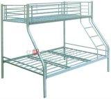 学校の寮(SF-03R)のための二段ベッド