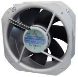 Ventilateur industriel 225x225x80mm Suntronix AC Ventilateur de refroidissement du ventilateur Ventilateur Sunon Adda ventilateur étanche