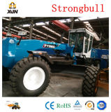 Route chaude de vente faisant le classeur de moteur de Strongbull 180HP de machines