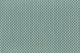 De tissu rideau 2017 vénitien en rouleau de mode semi