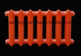 Piccoli radiatori Mc90 del ghisa con altezza di 380mm