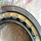 Mancal do rolamento de roletes cilíndricos da SKF Nu308