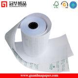 ISO China Manufaturer Papel de desenho impresso OEM