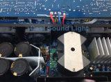 amplificador del profesional de la fuente de alimentación del interruptor 4CH Fp10000q