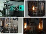 Полноавтоматическая широкая машина прессформы дуновения бутылки шеи