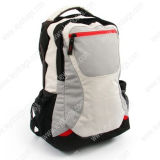Durable Rucksack Backpack degli uomini per Outdoor, Travelling, Sports, Hiking, Mountain (BP110203)