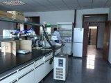 Peptide similar da injeção de Argireline da fonte do laboratório para o cosmético