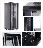 데이터 센터 선반 서버 18u~47u 통신망 내각