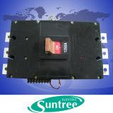 Caja moldeada de Disyuntor 400AMP MCCB 3 Polo
