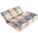 Nova moda Checkered Chain Bags Shouder Bag Designer Handbags (LDO-160972)