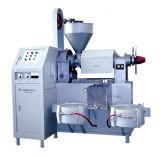 ماكينة مصانع الزيت (YJY-I)