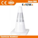 "Orange 18 ""/ 28"" / 36 ""Australia standard Reflective plastique PVC Cône"