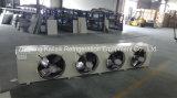 최신 판매! ! ! 찬 룸 저장을%s Dl 185 천장 공기 냉각기