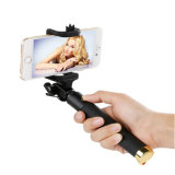 Cell Phone Selfie Stick Handheld filaire Manfrotto