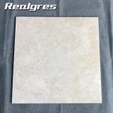 heißes Verkauf 24X24 Lappato Ende glasig-glänzende Porzellan-dekorative Wand-und Fußboden-Fliesen