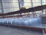 башня ангела передачи силы 500kv 800kv стальная