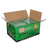 アフリカの熱い販売の害虫駆除のカの昆虫のキラー殺虫剤のスプレー