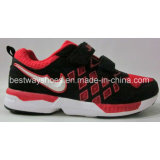 Chaussures occasionnel Mesh chaussures chaussures Chaussures pour enfants Les enfants garçons chaussures