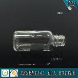 [30مل] يخلي زجاجيّة قطّارة زجاجة لأنّ [إ-ليقويد]