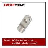 Iий части вспомогательного оборудования цилиндра ISO 15552 соединения совместные стандартные пневматические