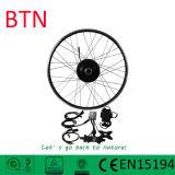 トルクセンサーが付いている電気自転車のハブモーターキット36V350W
